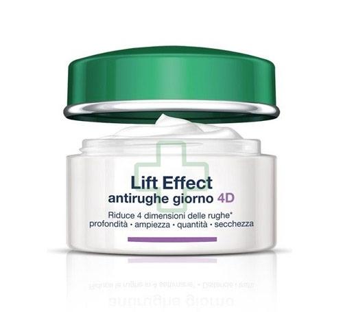 sale usa online buy cheap shades of Somatoline Cosmetic Linea Lift Effect 4D Gel...   Primafarma.it